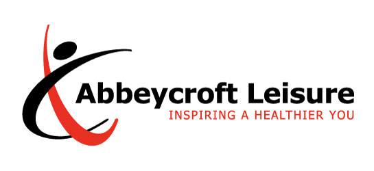 Abbeycroft Leisure Logo